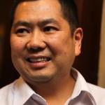 finance.detik.com Melihat Lagi Rencana Besar Hary Tanoe-Trump di Bogor