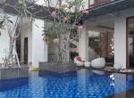 Rumah-Minimalis-Best-View-Sentul-City-Bogor-Indonesia