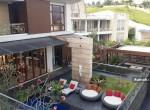 Rumah-Minimalis-Best-View-Sentul-City-Bogor-Indonesia (2)